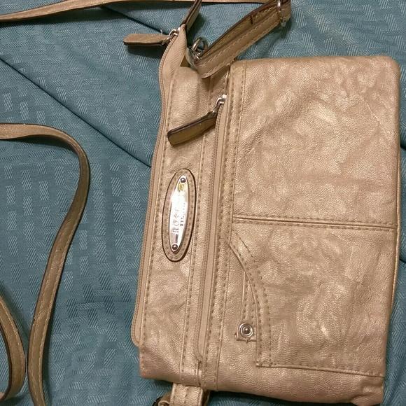 Rosetti Handbags - Bag